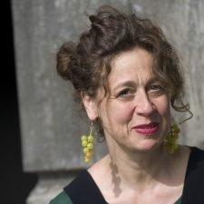 Cristina Schippa
