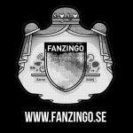 Fanzingos logga