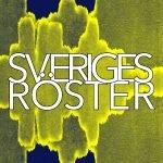 Sveriges Rösters logga
