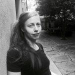Emma Lundenmark