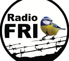Redaktionen Radio Fri