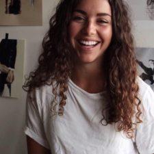 Matilda E. Almeida