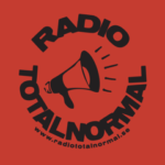 Radio Totalnormals logga