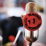 Radio Totalnormal