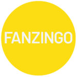 Fanzingo