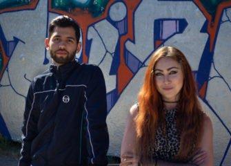 Nytt valprogram för unga på SVT Play