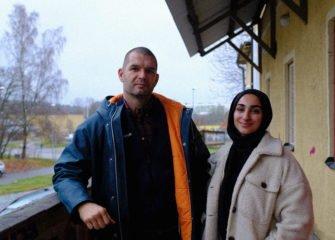 We in Sweden - berättelsen om Sverige