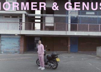 Normer & Genus