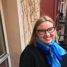 Sophie Lönn